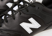 "New Balance Introduces The ""Football Pack"" M577"