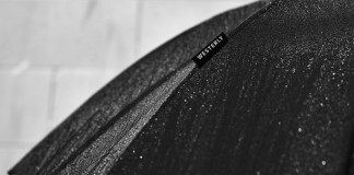 Weather The Storm With Westerly Goods' Premium Umbrellas