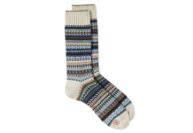 Treat Yourself To These Chup Socks, Your Feet Deserve Them