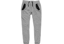 Join Team Cozy With Rivay's Moto Sweats
