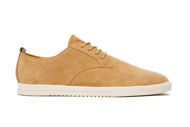 5 Footwear Brands To Add To Your Closet This Season