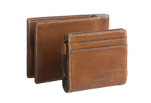 Nomad Introduces The Horween Leather Charging Wallets