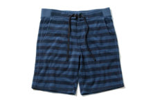 Hit The Beach In Style With Outerknown's Low Tide Shorts