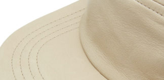 Hender Scheme Brings Luxury To Headwear