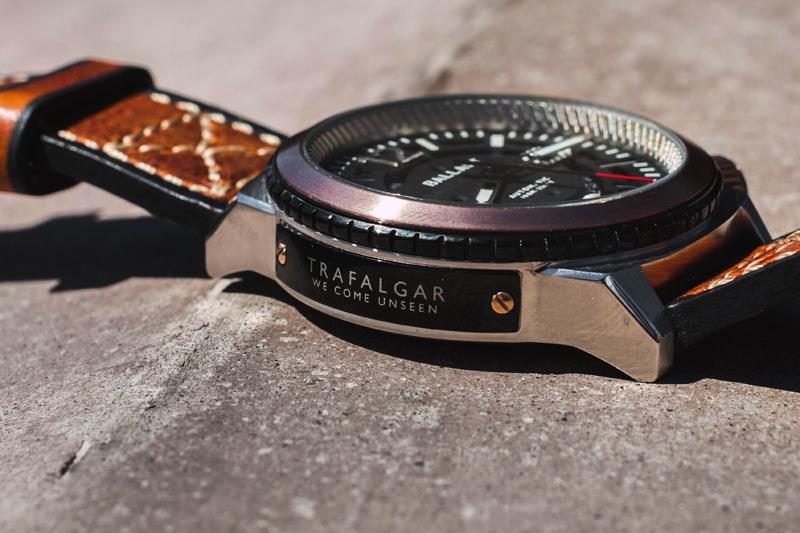 Best replica watch 2013