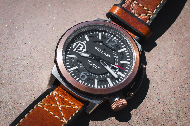 Rolex Daytona купить часы Rolex Daytona Rolex Daytona