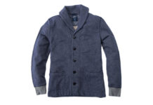 Grayers' Birch Shawl Cardigan Is The One Piece Missing From Your Wardrobe