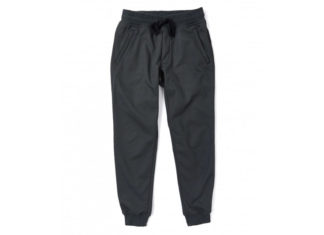 Coldsmoke Releases The Ultimate Pair Of Joggers