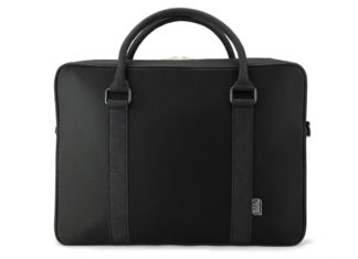 Own Your Next Meeting With M.R.K.T.'s Martin Briefcase