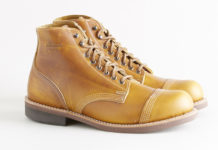 f0b215857cc Treat Yourself To The Beloit Boot By Thorogood - The Primary Mag