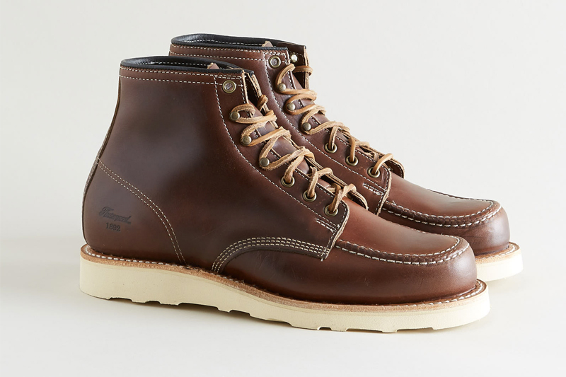 b9caacd42cf The Pair Of Boots You'll Never Want To Stop Wearing - The Primary Mag