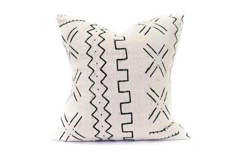 Step Up Your Home Decor With JAKA Home's Pillow Cover