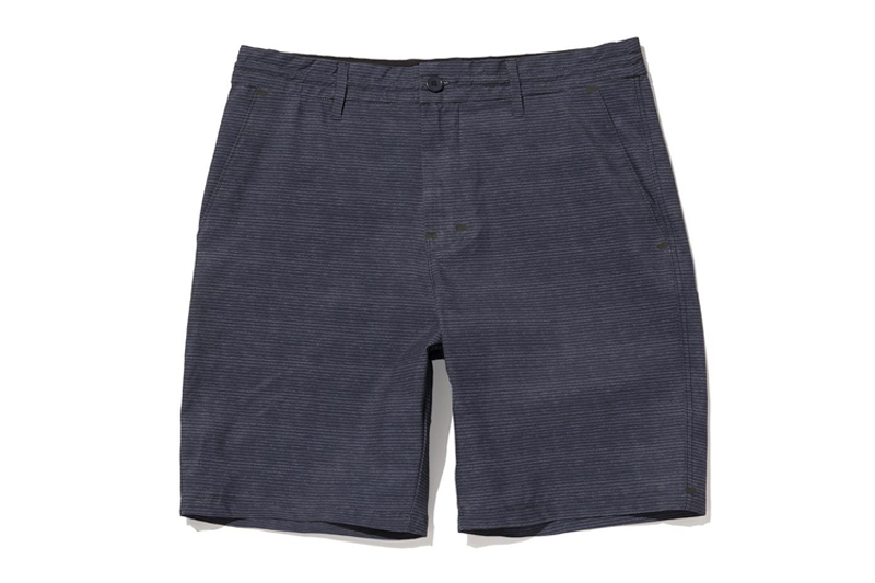 These Eco Friendly Shorts Are A Must This Summer