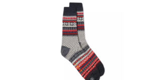 The Socks You Absolutely Need In Your Life