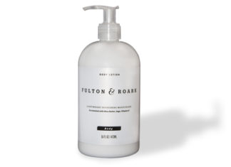 The Body Lotion To Kickstart Your Grooming Ritual
