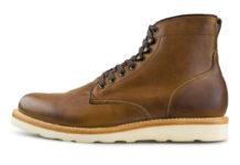 The Must-Have Boots For This Fall