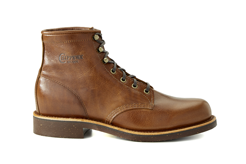 Exclusive Boots Now On Sale For Cyber Monday