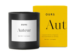 A Premium Candle That's Worth Every Penny