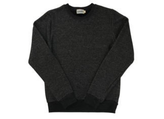 The Perfect Sweater For Cozy Season