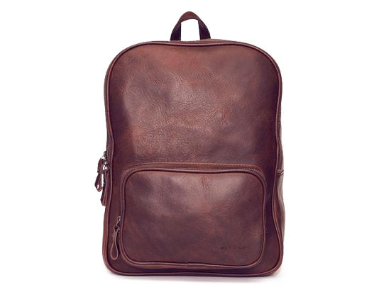 Upgrade Your Backpack With The Beautiful Cordoba
