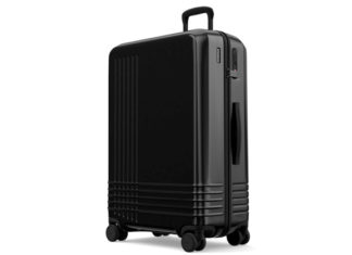 The Perfect Travel Companion For Your Next Adventure